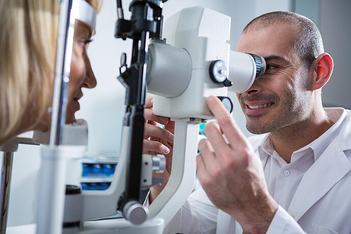 5-Questions-to-Ask-Your-Optometrist.jpg