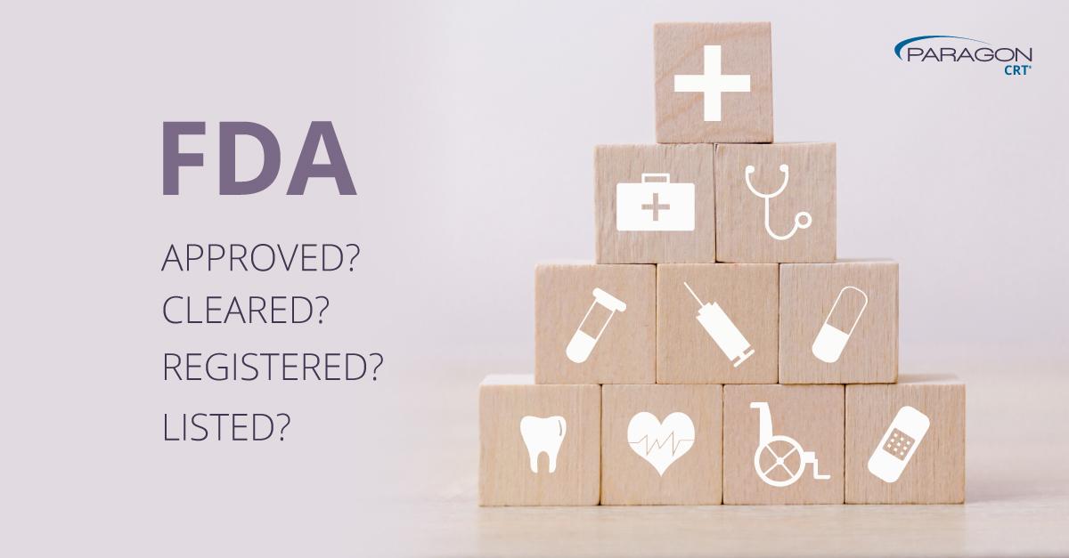 Consumers-FDA-1200X627