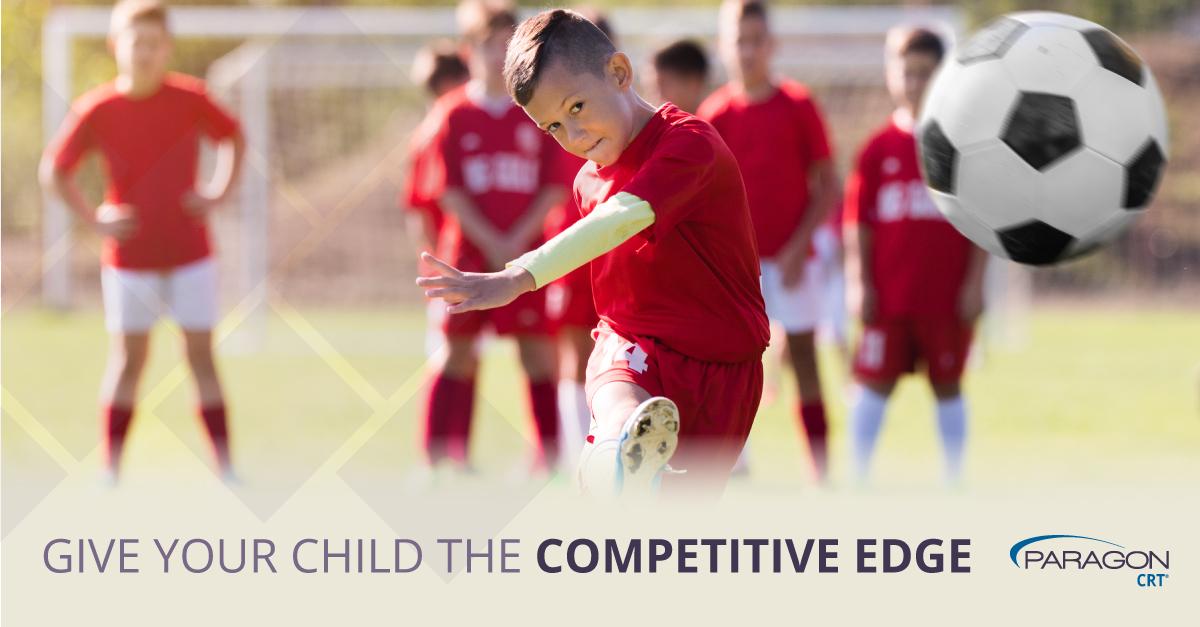 Soccer-competative-edge