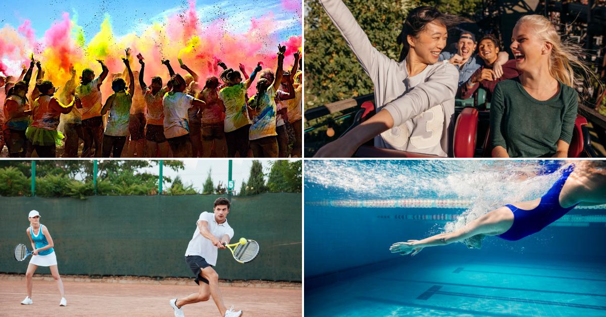 active lifestyle (2)